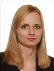 Mgr. Monika Koudelková