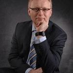 Mgr. Tomáš Machurek
